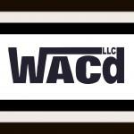 WACD 6-13 name2