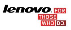 Lenovo Warsaw IN WACDLLC