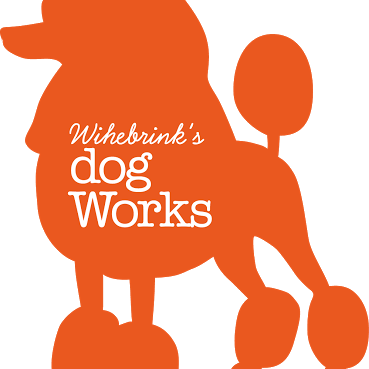 Dog Works - Customer Review