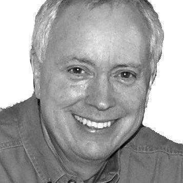 Craig Tidball